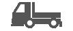 生産前トラック